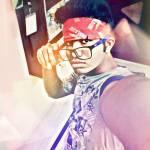 Priyanshu Patidar Profile Picture