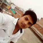 BHARAT KASHYAP Profile Picture