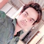Shahid Anbar Profile Picture