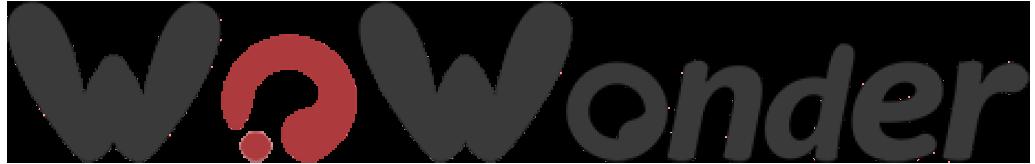 theavtar Logo