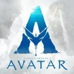 The Avtar Profile Picture