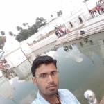 Rajesh Singour