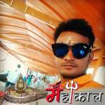 Nilesh Patidar Profile Picture