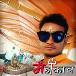Nilesh Patidar