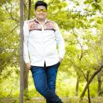 Archit khandelwal Profile Picture