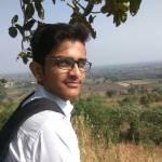 Nandkumar Singh Chouhan Profile Picture