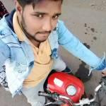 Amit Soni Profile Picture