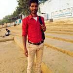 Hemant Yadav