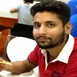 Abhishek Singh Profile Picture