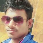 Anil Yadav Profile Picture
