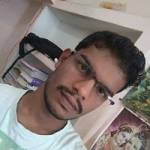 lalit chandrawanshi Profile Picture