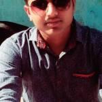 Vivek Yadav pari