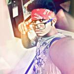 Priyanshu Patidar Profile Picture