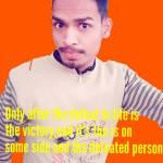 Pankaj Chandrawat Profile Picture