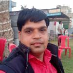 Praveen Patidar Profile Picture