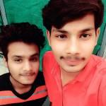 Sumit Sharma Profile Picture