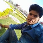 Rohit Sahu Ghughsi Profile Picture