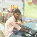 Rajbahadur Vishwakarma Profile Picture