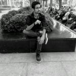 Harshit Dubey Profile Picture