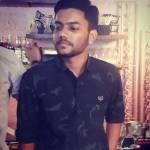 Kritarth Singh Profile Picture