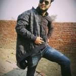 Urvesh Yadav Profile Picture