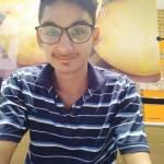 Tarun Choudhary Profile Picture