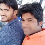 Raju Panchal