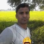 Sheelendrayadavghughasi Profile Picture
