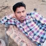 Banti Yadav Profile Picture