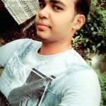 Ashish Jain Profile Picture