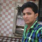 Arunyadav Profile Picture