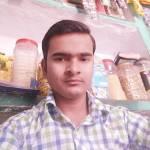 Shivam Chaurasiya Profile Picture