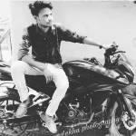 Lekhraj Singh Profile Picture