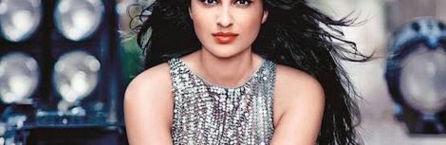 Riya Jain Cover Image