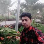 kapurchandra Ahirvar Profile Picture