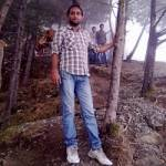 ASHOK YADAV Profile Picture