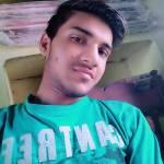 Ghratesh Jha