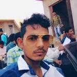 Veerendra Kushwaha Profile Picture