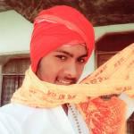 Akash Raikwar