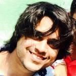 Suyash Agarwal Profile Picture