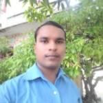 Ashok Kumar Yadav LCBS