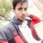 Rahul raj Raj Profile Picture