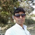 Ramesh kumar Profile Picture