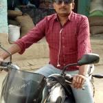 Raju Kamat