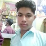 Kuldeep Rathee