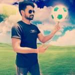 Pk Raj Profile Picture