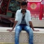 Lovejit Rai
