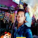 piyush arya Profile Picture