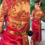 Rekha Sharma Profile Picture