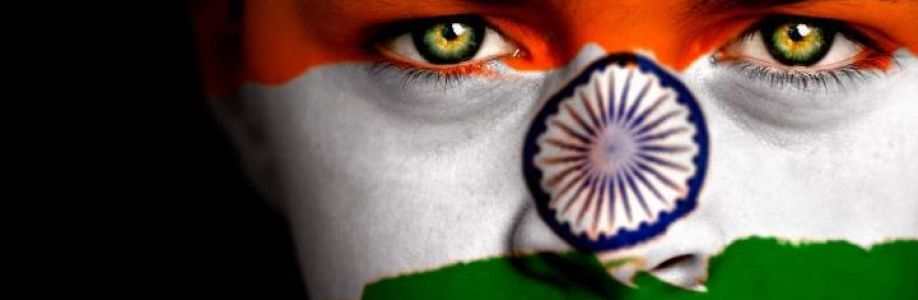Arun Arya G Cover Image